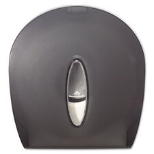 Jumbo Jr. Bathroom Tissue Dispenser