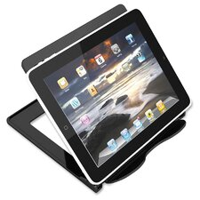 Hands-FreeTablet Stand