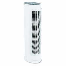 Holmes® 99% HEPA™ Harmony Carbon Filter Air Purifier