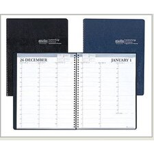 Academic Professional Weekly Calendar Accessories