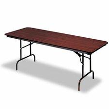 "60"" Rectangular Folding Table"