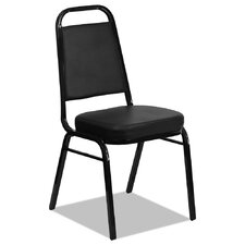 Iceberg Rectangle Banquet Chair