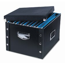 Snap-N-Store Snap N Store Storage Box