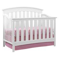 Sorrento 3-in-1 Convertible Crib