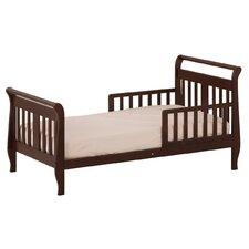 Toddler Beds | Wayfair.ca
