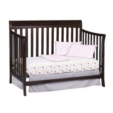 Avalon 4-in-1 Convertible Crib