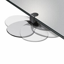 Clamp On Mouse Platform