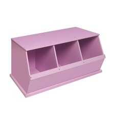 Storage Cubby/Bin