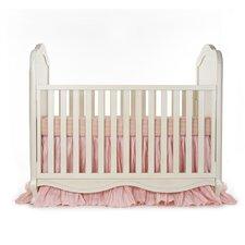 Maddie 2 Piece Crib Bedding Set