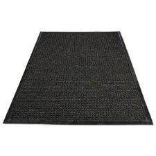 WaterGuard Solid Doormat