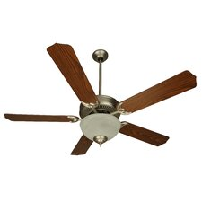 "52"" CD Unipack Ceiling Fan"