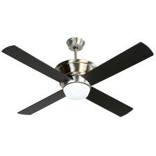 Kira 4 Blades Fan