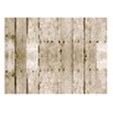 Fadeless 48 X 50 Roll Barn Wood