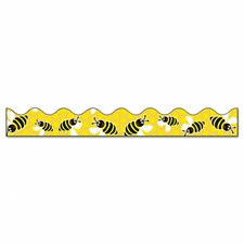 Bordette Decorative Classroom Border (Set of 2)