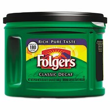 Folgers Ground Coffee