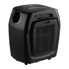 14000 BTU Portable Air Conditioner with Remote