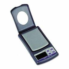 Handheld Mechanical Utility Balance Scale
