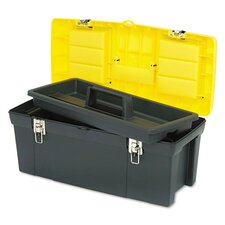 Series 2000 Toolbox