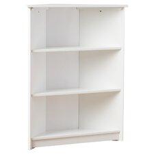 "Corner 36"" Bookcase"