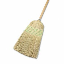 Parlor Broom