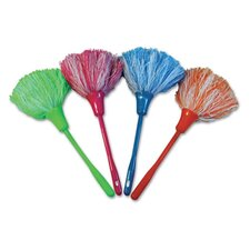 Micro Feather Mini Duster (Set of 2)