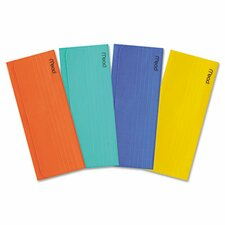 Brite Wallet, 4 1/2 X 10 3/4, Two Inch Expansion (Set of 5)