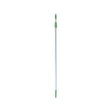 4' Tele Plus Extension Pole