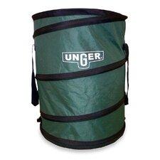 51-Gal Lightweight Portable Garbage Bagger