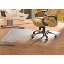 Hard Floor Chairmat