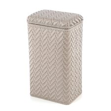 Elegante Apartment Hamper