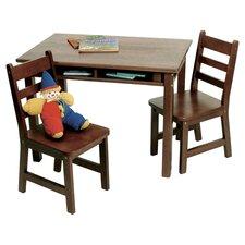 Modern Kids Table Chair Sets