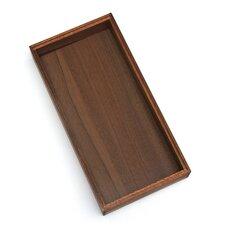 Acacia Organization Box