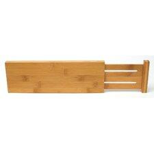Drawer Dresser Divider (Set of 2)