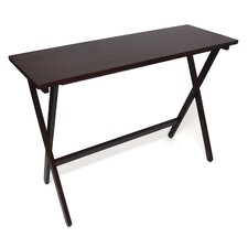 "42"" Rectangular Folding Table"