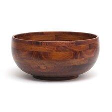 Rice Bowl (Set of 4)