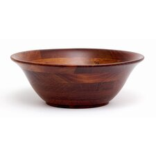 Footed Bowl (Set of 4)