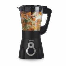 1.5L 1000W Soup Maker