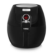 3.2L Low Fat Air Fryer