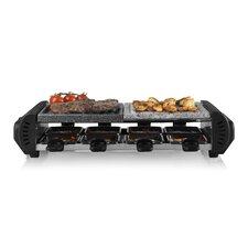 Cerastone Raclette