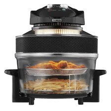 AirWave Fat Air Fryer