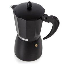 9 Cup Coffee Espresso Maker