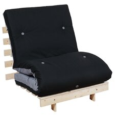 Mito Futon Chair