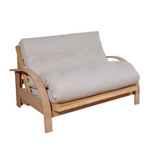 New York Futon