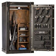 Ironworks Supreme Electronic Lock Gun Safe