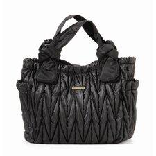 Marie Antoinette II Diaper Bag