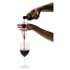 Decantus™ Deluxe Wine Aerator kit