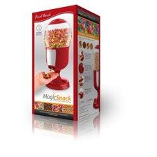 Final Touch Magic Snack Dispenser