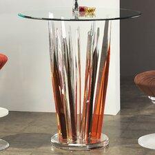 Crystals Pub Table
