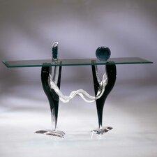 Snake Sofa Table