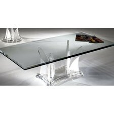 Butterfly Coffee Table